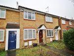 Thumbnail to rent in Martins Walk, Borehamwood