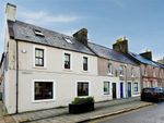 Thumbnail for sale in Digby Street, Gatehouse Of Fleet, Castle Douglas, Dumfries And Galloway
