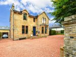 Thumbnail for sale in Thorn Road, Bearsden, Glasgow