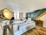 Thumbnail for sale in Broadwater Street East, Worthing