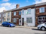 Thumbnail for sale in Bedwas Street, Cardiff