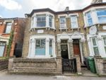 Thumbnail to rent in Dames Road, London