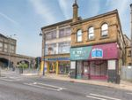 Thumbnail to rent in Northgate, Dewsbury