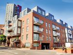 Thumbnail to rent in 13 Zenith Close, Colindale