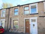 Thumbnail to rent in Harry Street, Barrowford, Lancashire