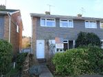 Thumbnail for sale in Ryecroft Close, Goring-By-Sea, Worthing