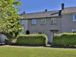 Thumbnail for sale in Mastrick Drive, Aberdeen