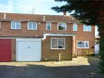 Thumbnail for sale in Christchurch Drive, Blackwater, Camberley