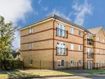Thumbnail to rent in Richmond Meech Drive, Kennington, Ashford