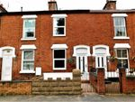 Thumbnail for sale in Victoria Terrace, Stafford