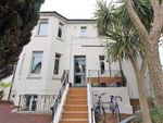 Thumbnail for sale in Hengist Road, Boscombe, Bournemouth