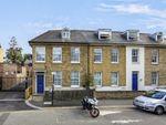 Thumbnail to rent in George Lane, London