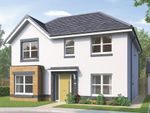 """Thumbnail to rent in """"The Pendlebury"""" at Crosshill Road, Bishopton"""