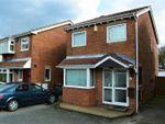 Thumbnail to rent in Ullswater Drive, Bradford