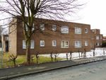Thumbnail to rent in St Clements Court, South Kirkby, Pontefract