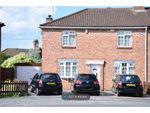Thumbnail to rent in Thorpewell, Leicester