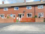 Thumbnail to rent in Butlers Meadow, Warton, Preston, Lancashire