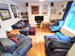 Thumbnail for sale in Coed Cae Row, Dowlais Top, Merthyr Tydfil