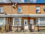 Thumbnail for sale in Greenford Road, Harrow