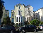 Thumbnail to rent in Cotham Place, Hampton Road, Cotham, Bristol
