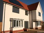 Thumbnail for sale in Tiptree, Essex