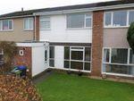 Thumbnail to rent in Wollenscroft, Stainburn, Workington