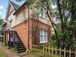 Thumbnail to rent in Pyrford Road, West Byfleet, Surrey