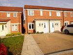 Thumbnail for sale in Bluebell Way, Lyde Green, Bristol