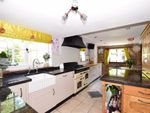 Thumbnail for sale in Old Loose Hill, Loose, Maidstone, Kent