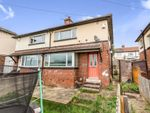 Thumbnail for sale in Kirkstall Road, Burley, Leeds