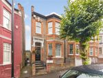 Thumbnail to rent in Alcester Crescent, Upper Clapton, London