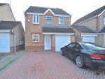 Thumbnail to rent in Blackwater Way, Hull, Yorkshire