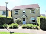 Thumbnail for sale in Alicia Close, Swindon, Wiltshire