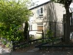 Thumbnail to rent in Herbert Street, Maindy, Cardiff