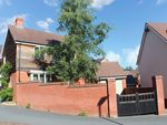 Thumbnail to rent in Campbell Road, Hereford