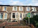 Thumbnail to rent in Pontygwindy Road, Caerphilly