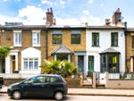 Thumbnail for sale in Victoria Park Road, Hackney