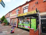 Thumbnail for sale in 267 Welford Road, Leicester