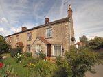 Property history Kilcott Road, Hillesley, Wotton-Under-Edge, Gloucestershire GL12