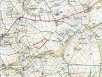 Thumbnail for sale in 29 Acres At, Blaenige, Rhydlewis, Llandysul, Ceredigion