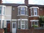 Thumbnail to rent in Somerset Road, Radford, Coventry