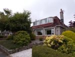 Thumbnail to rent in Woodburn Avenue, Aberdeen