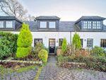 Thumbnail for sale in North Deeside Road, Bieldside, Aberdeen, Aberdeenshire