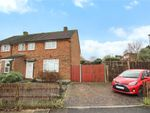 Thumbnail for sale in Petersham Drive, St Pauls Cray, Kent