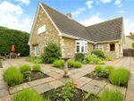 Thumbnail to rent in Goose Street, Beckington, Somerset