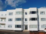 Thumbnail to rent in Wellesley Court, West Parade, Worthing