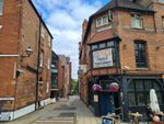 Thumbnail to rent in Hounds Gate, Nottingham