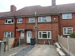 Thumbnail to rent in Boundary Road, Beeston, Nottingham