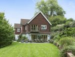 Thumbnail to rent in Dog Kennel Green, Ranmore Common, Dorking