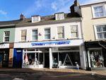 Thumbnail to rent in Boutport Street, Barnstaple